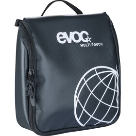 EVOC Multi Pouch Bag black